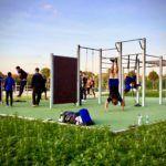 Calisthenics_Paderborn_Kreissportbund_Sport_im_Park